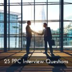 PPC-Interview-Questions