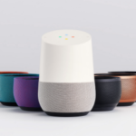 Selection-of-Google-Home-Products-Inside-Post
