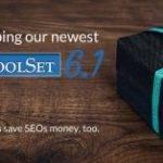 Unwrapping-SEOToolSet-6.1-300x157