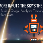 How-to-Build-a-Google-Analytics-Tracking-Code-e1478113181181