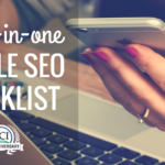 mobile-seo-design-checklist