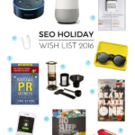 SEO-HOLIDAY-WISH-LIST-2016