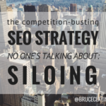 competition-busting-seo-strategy-siloing